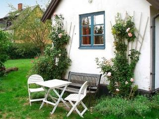 Abbekås ~ RA39730 - Smygehamn vacation rentals