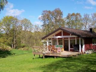 Orust/Flatön ~ RA39771 - Lysekil vacation rentals