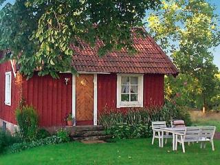 Lilla Edet ~ RA40806 - Ljungskile vacation rentals