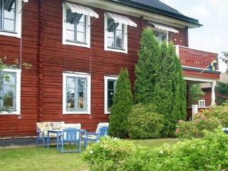 Orsa ~ RA41242 - Dalarna vacation rentals