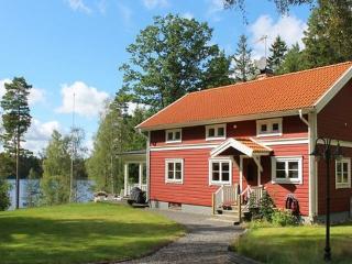 Eksjö ~ RA40001 - Vimmerby vacation rentals