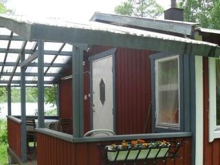 Stockholm ~ RA40173 - Sigtuna vacation rentals