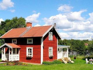 Askersund ~ RA41223 - Asbro vacation rentals
