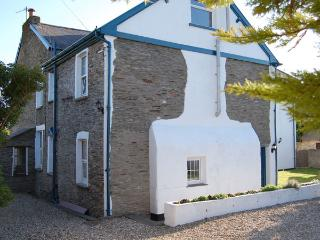 Old Vicarage Mortehoe - Wykeham Cottage - Mortehoe vacation rentals