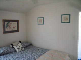 Romantic 1 bedroom Apartment in Seaside Heights - Seaside Heights vacation rentals