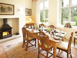 Bellhouse - Nympsfield vacation rentals