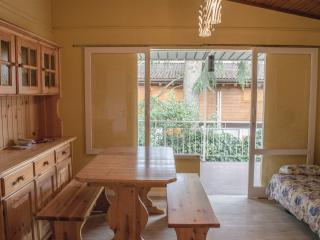 Bungalow - Manerba del Garda (BS) Italy - Pieve di Manerba vacation rentals