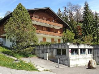 Chalet Sunny Corner ~ RA10077 - Bernese Oberland vacation rentals