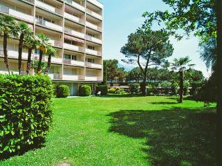 Utoring Lido ~ RA11174 - Locarno vacation rentals