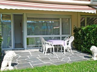 Utoring Lido ~ RA11173 - Piazzogna vacation rentals