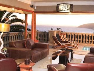 Wilderness Villa Livingstone House - Wilderness vacation rentals