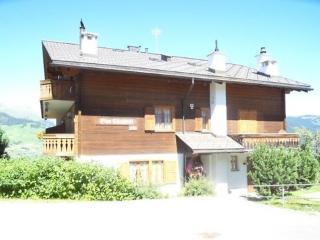 Haus Chappeli Fischer ~ RA11550 - Malvaglia vacation rentals