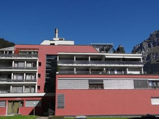 Titlis-Zentrum 5 ~ RA11068 - Lucerne vacation rentals