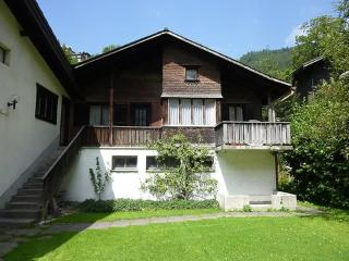 Steinacher ~ RA11064 - Lucerne vacation rentals