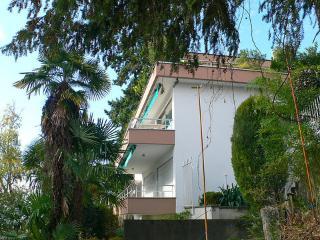 Piccolo Tazzin ~ RA11181 - Locarno vacation rentals