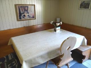 Aurora ~ RA11022 - Engelberg vacation rentals