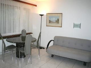 Utoring Lido ~ RA11172 - Ticino vacation rentals