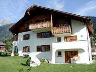 Giulitta Schwendemann ~ RA11649 - Breil/Brigels vacation rentals