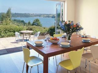 Perfect 3 bedroom Vacation Rental in Dittisham - Dittisham vacation rentals