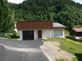 Peisel ~ RA11747 - Ludiano vacation rentals
