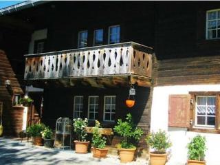 Casa Cadurisch ~ RA11652 - Breil/Brigels vacation rentals
