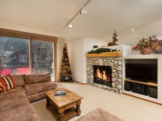 Snowcreek V 976 - Luxury Mammoth Townhome - Mammoth Lakes vacation rentals