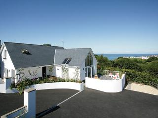 Perfect 3 bedroom House in Aberporth - Aberporth vacation rentals