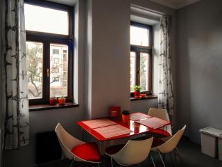 1 bedroom Condo with Internet Access in Pisek - Pisek vacation rentals