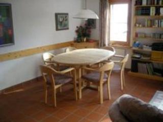Crest Grond ~ RA11595 - Breil/Brigels vacation rentals