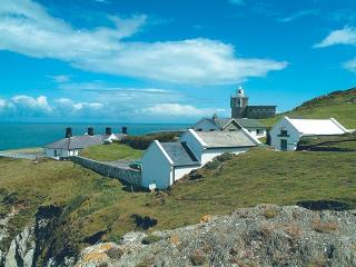 Triton - Mortehoe vacation rentals