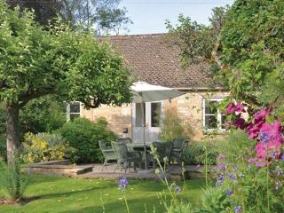 Shipton Cottage - Property sub-caption - Chipping Norton vacation rentals