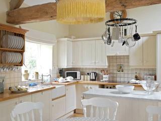 Shipton Cottage - Property sub-caption - Chipping Norton vacation rentals