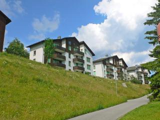Crest la Crusch ~ RA11622 - Andiast vacation rentals