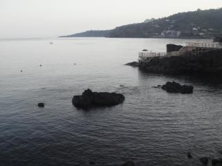 Dolce Vita - Santa Tecla di Acireale vacation rentals