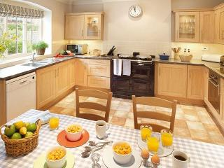 3 bedroom House with Internet Access in Hovingham - Hovingham vacation rentals