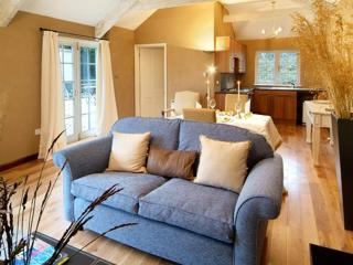 Romantic 1 bedroom Vacation Rental in Helston - Helston vacation rentals