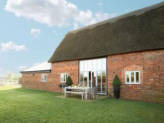 Thatch Barn - North Burlingham vacation rentals