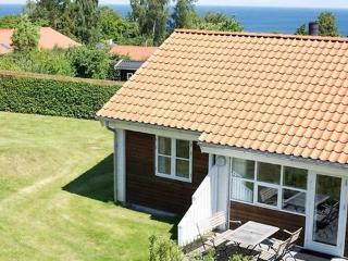 Sandkås ~ RA40501 - Hasle vacation rentals