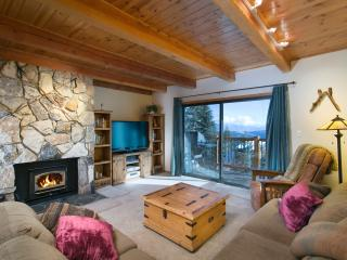 Timber Ridge 29 - Ski in Ski out Mammoth Condo - Mammoth Lakes vacation rentals