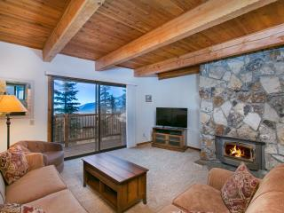 Timber Ridge 31 - Mammoth Ski in Ski out Condo - Mammoth Lakes vacation rentals