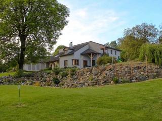 Vyhlídka Dubiny ~ RA42598 - Czech Republic vacation rentals