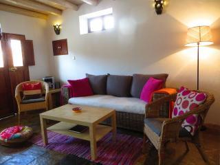 Nice 3 bedroom Cottage in Bordeira - Bordeira vacation rentals