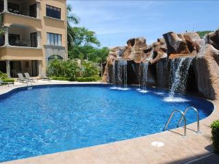 Tamarindo Beach Costa Rica Luxury Rental - Tamarindo vacation rentals