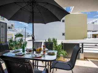 Apartment Elena Lily - Cabanas de Tavira vacation rentals