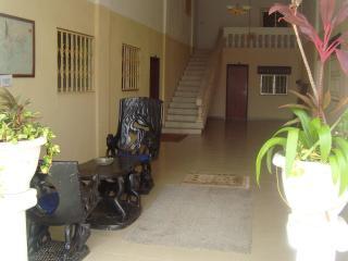 #5 Senegambia area, in Kerr serign. - Kerr Serign vacation rentals