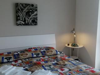 Hostelyoung - Rome vacation rentals