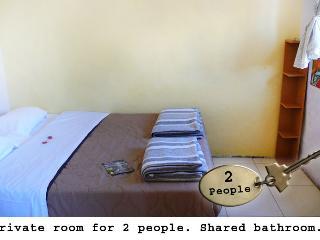 3 bedroom fllat for 6 in city center, near Ramblas - Barcelona vacation rentals