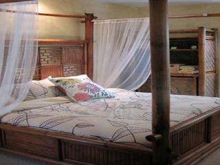 Tropical 1,800 sq ft 2 bed 2 bath Home Sleep 6 - Florida South Atlantic Coast vacation rentals
