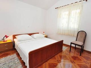 Nice Condo with Internet Access and A/C - Pisak vacation rentals
