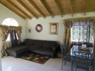 Affordable 2 Bedroom House nr Montego Bay Airport! - Rose Hall vacation rentals